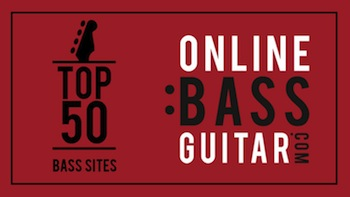 Top 50 Bass Site